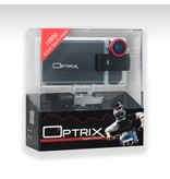 Optrix Optrix XD4 Sport case voor iPhone 4s