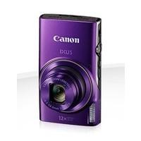 Smart camera's