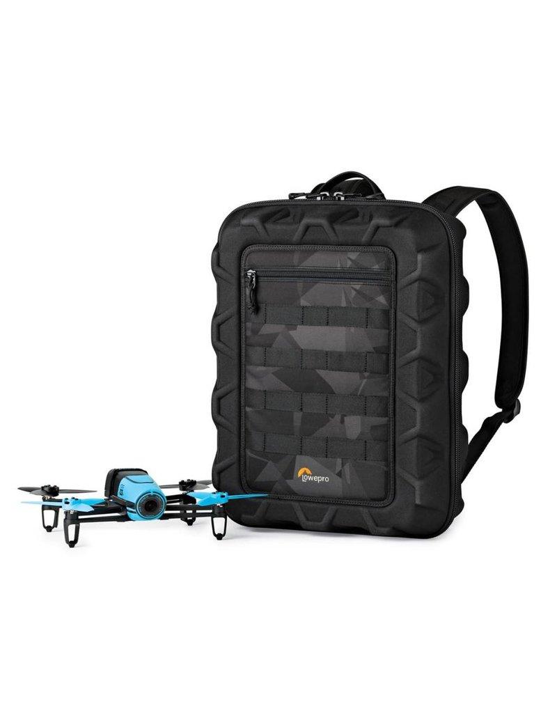 Lowepro Lowepro DroneGuard CS 300