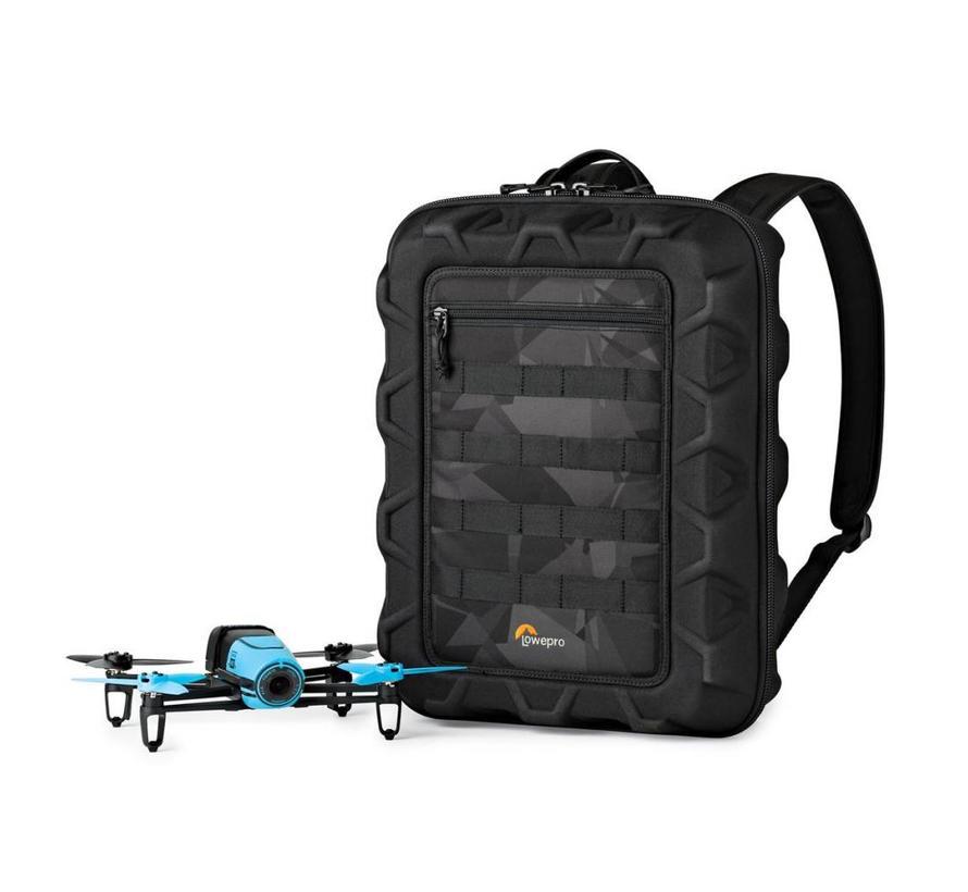 Lowepro DroneGuard CS 300 (Black)