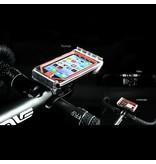 Optrix Optrix Bike Mount