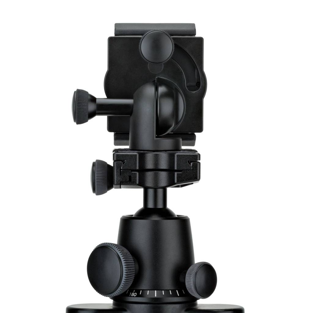 Joby GripTight Mount PRO for smartphones