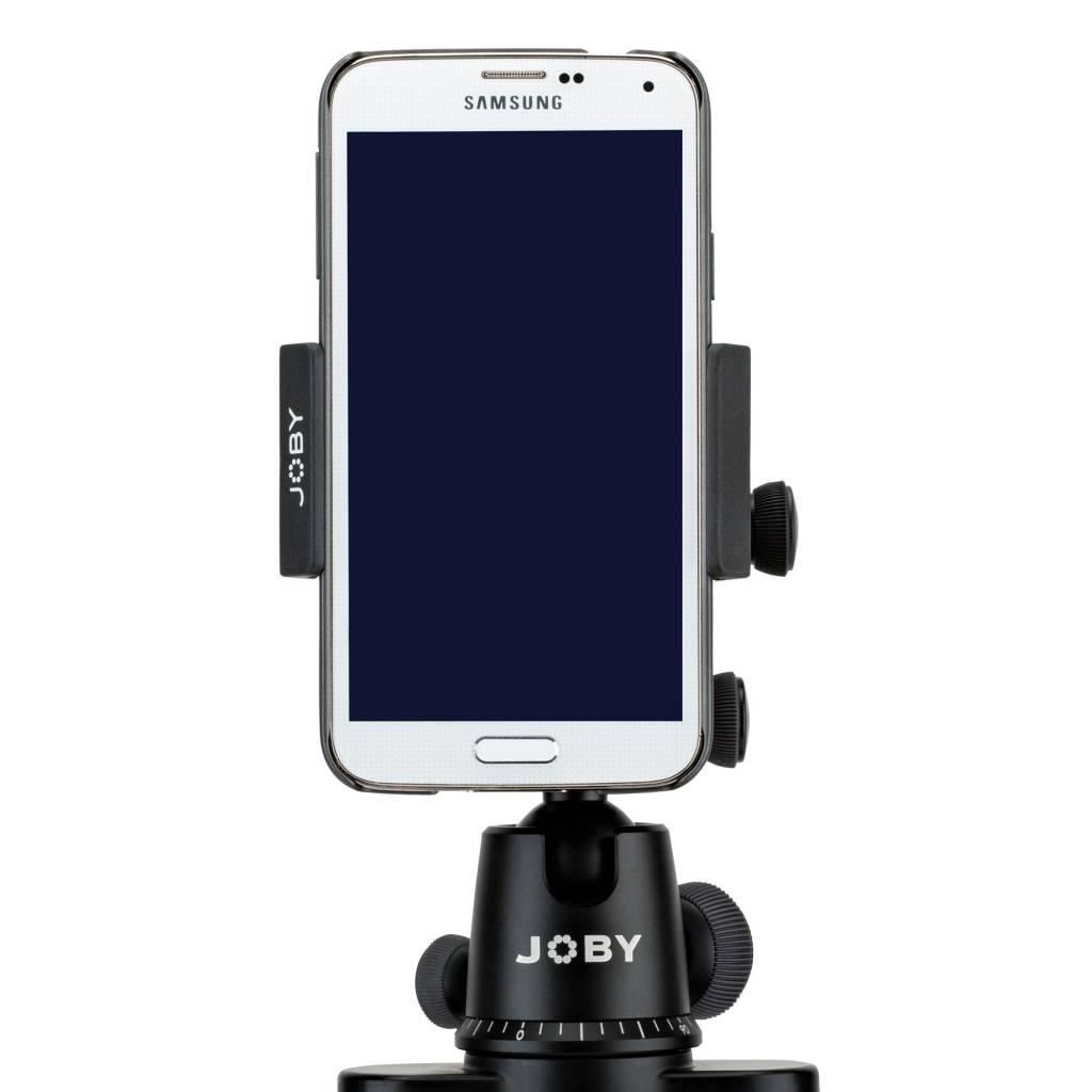 Joby Joby GripTight Mount PRO voor smartphones