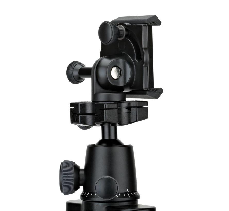 Joby GripTight Mount PRO voor smartphones (56-91mm)
