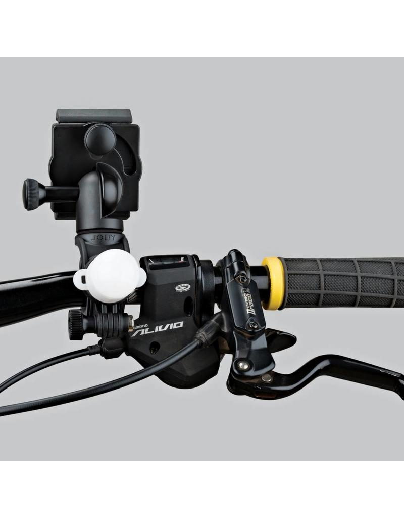 Joby GripTight Bike Mount PRO & Light Pack