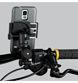 Joby GripTight Bike Mount PRO