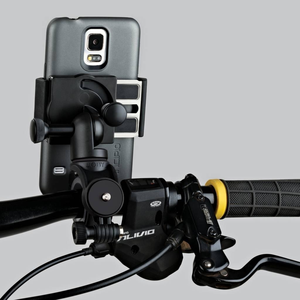 GripTight Bike Mount PRO JB01391-BWW