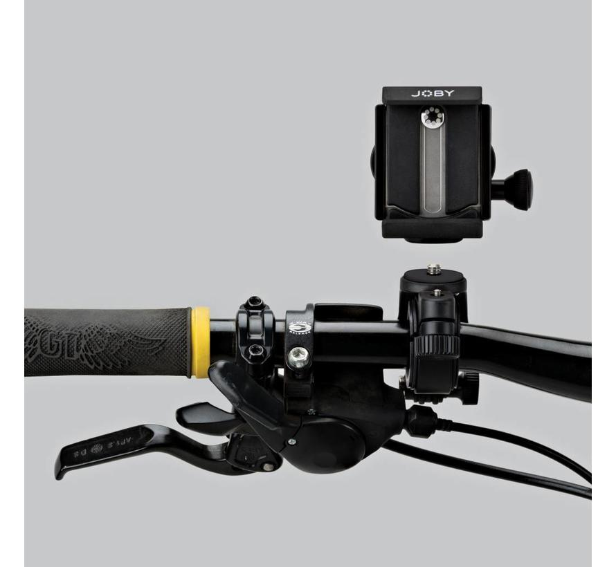 GripTight Bike Mount PRO