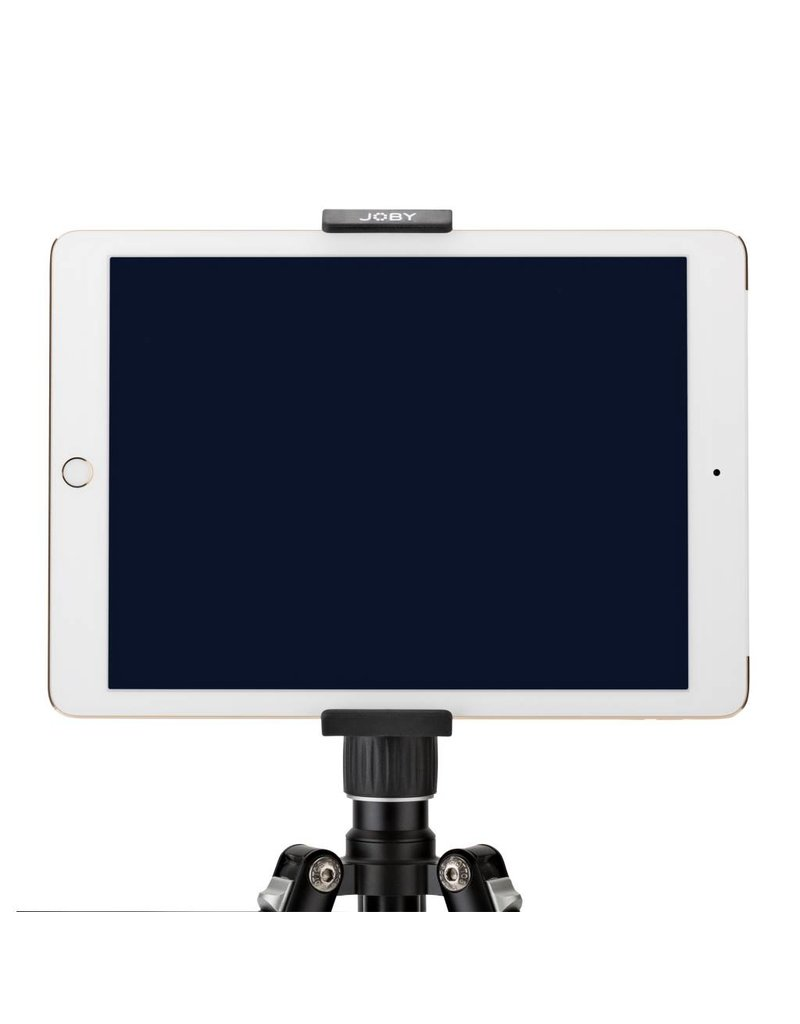 Joby GripTight Mount PRO Tablet