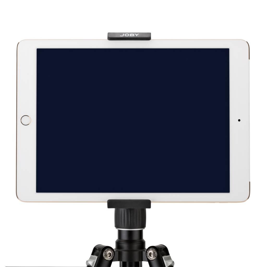 Joby GripTight Mount PRO Tablet (128-192mm)