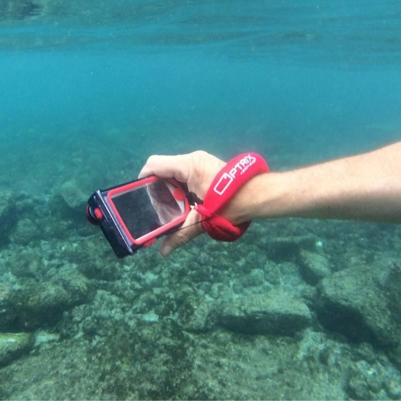 Optrix Optrix Wrist Float Neoprene