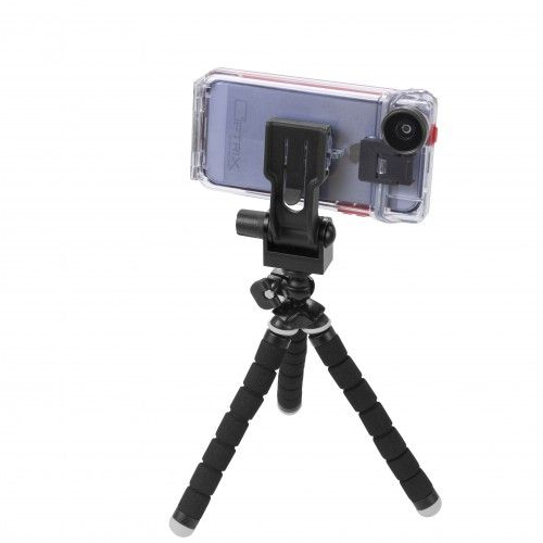 Optrix Tripod Flex