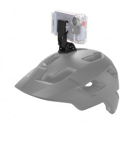 Optrix Helmet Mount Kit