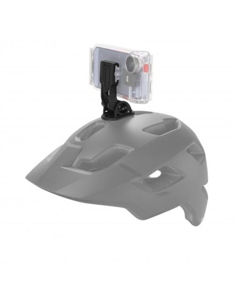 Optrix Helmet Mount Kit