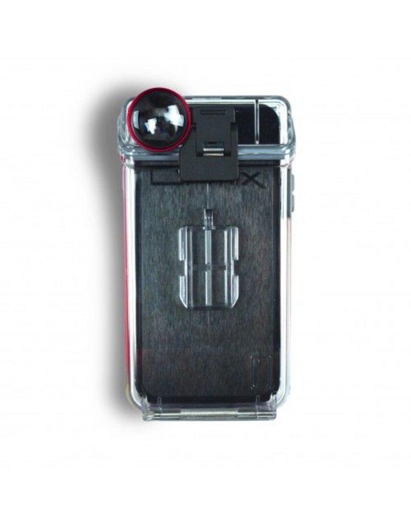 Optrix Telephoto 4x Zoom Lens Iphone 5