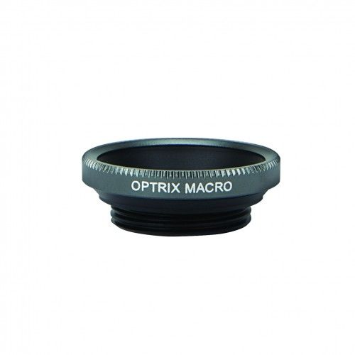 Optrix Optrix Macro Lens voor iPhone 6/6s
