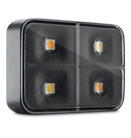 iBlazr iBlazr2 LED flitser