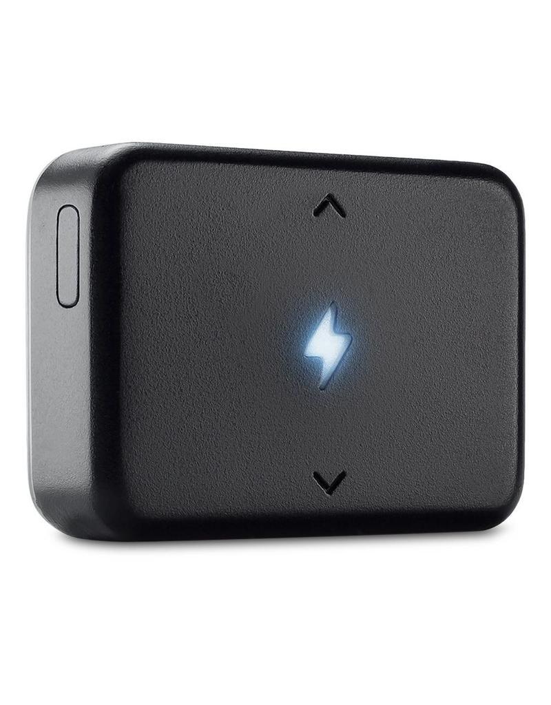 iBlazr iBlazr2 wireless smartphone LED Flash