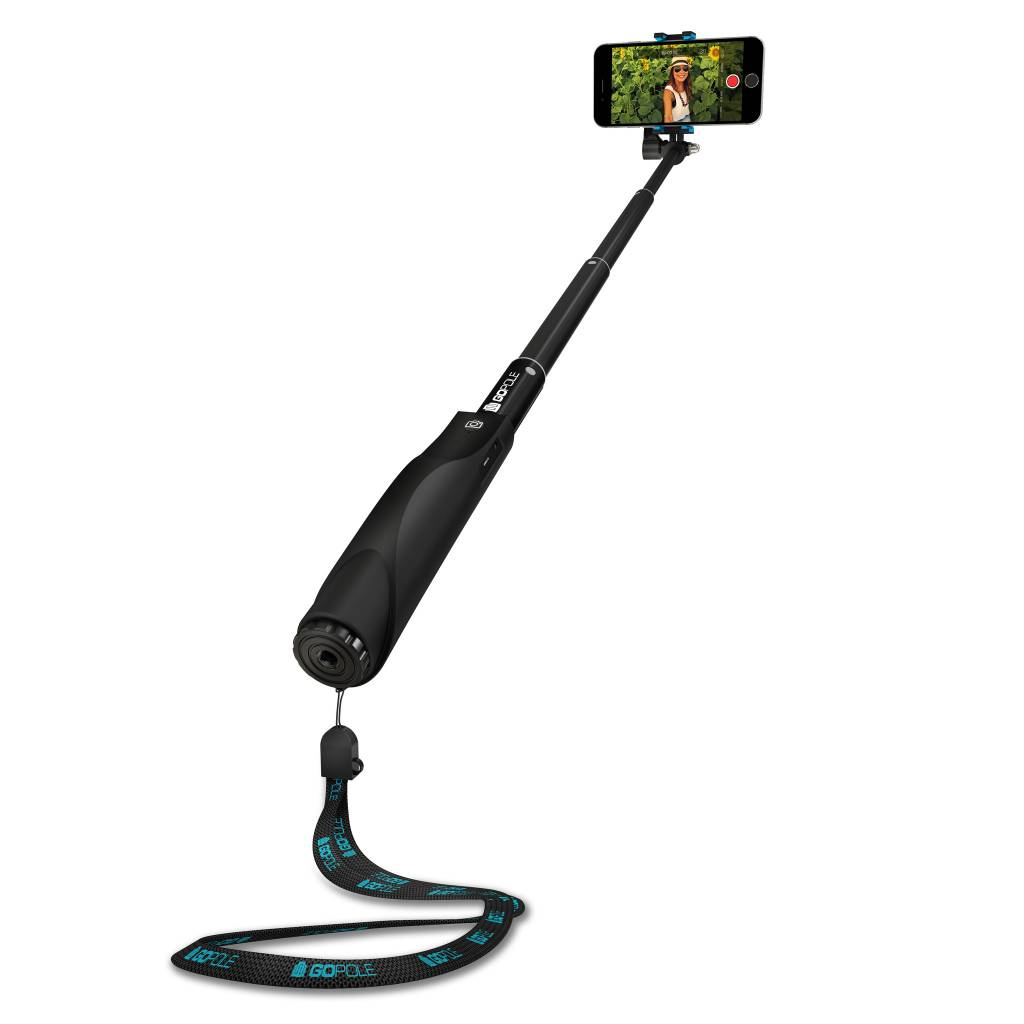 GoPole Reach Snap GPGPR-S-28