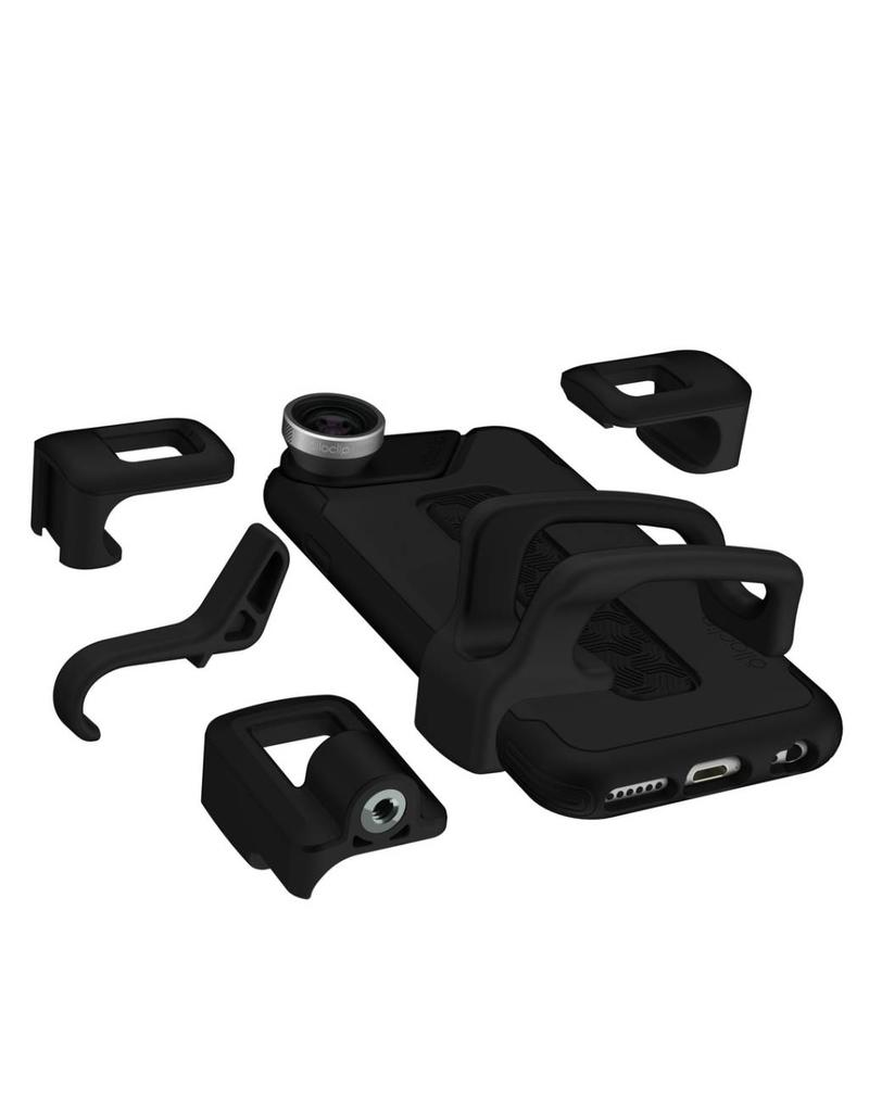 olloclip olloclip studio for iPhone 6/6s (Black)