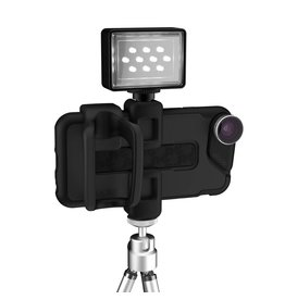 olloclip olloclip studio for iPhone 6/6s plus