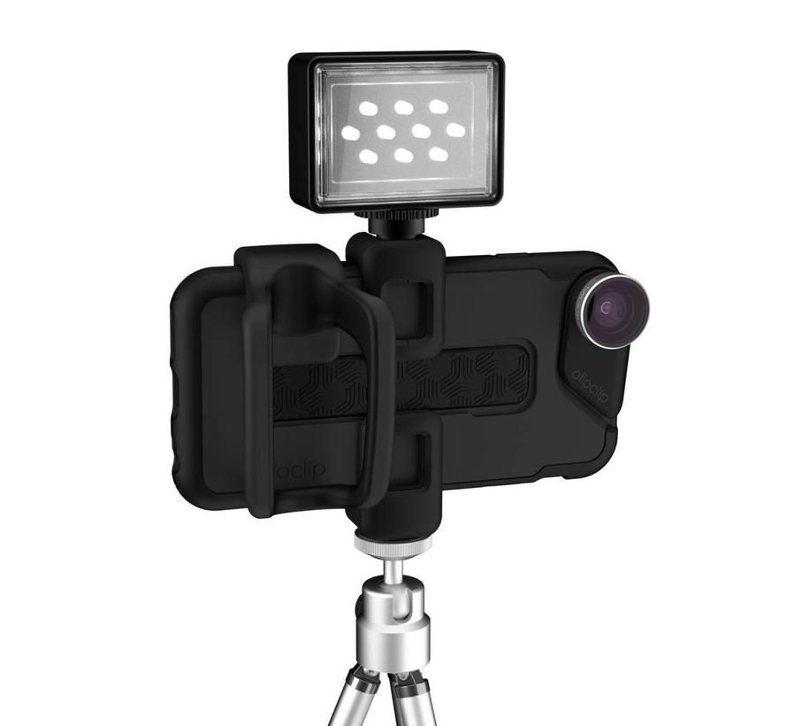olloclip studio voor iPhone 6/6s plus