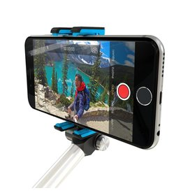 GoPole GoPole Mobile adapter