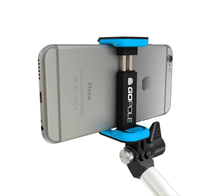 GoPole Mobile adapter