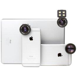 Exolens ExoLens Edge voor Apple