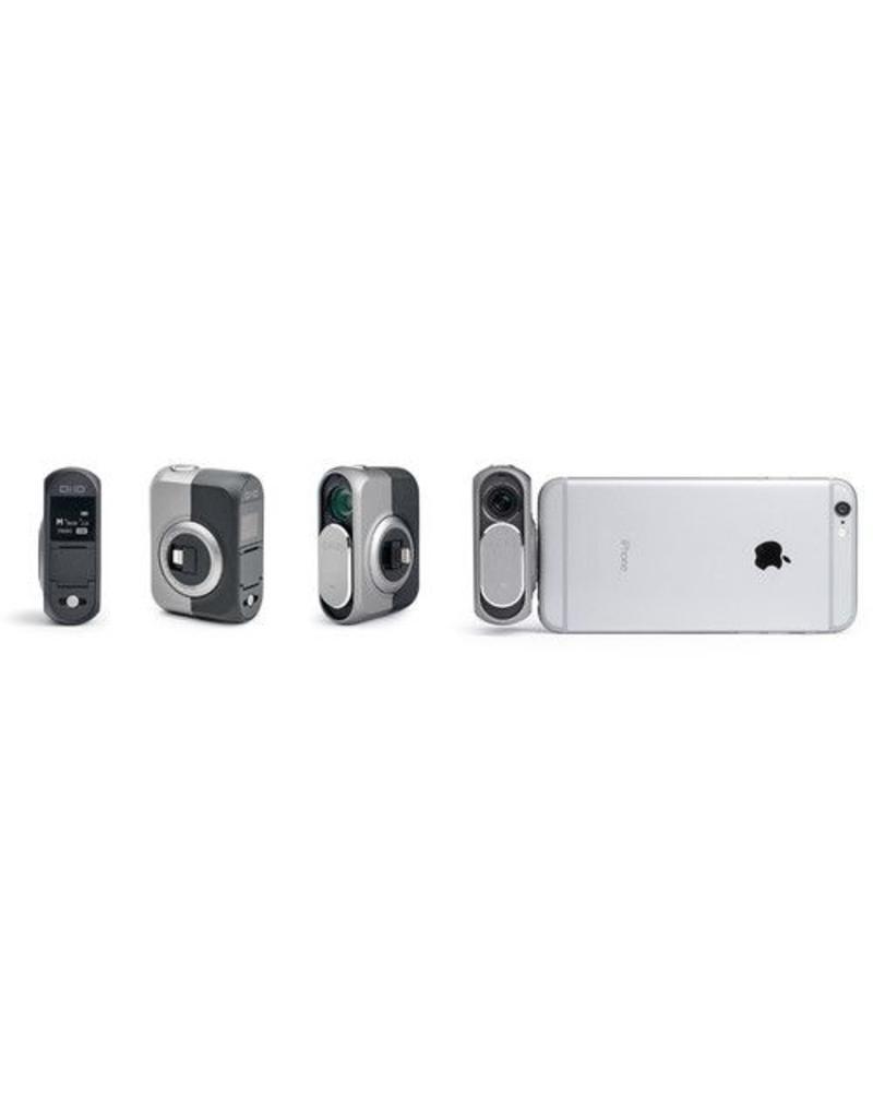 DxO One DxO One camera