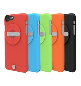 Ztylus ZTYLUS Lite case voor iPhone 6/6s Plus (Losse case)