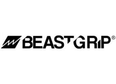Beastgrip
