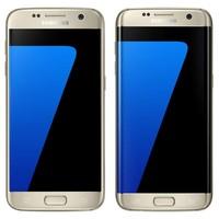 Samsung S7/S7 Edge