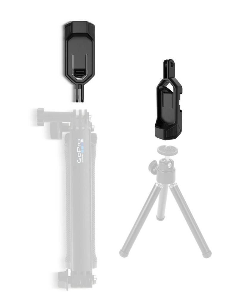 Optrix Optrix Dual Mount (GoPro®)
