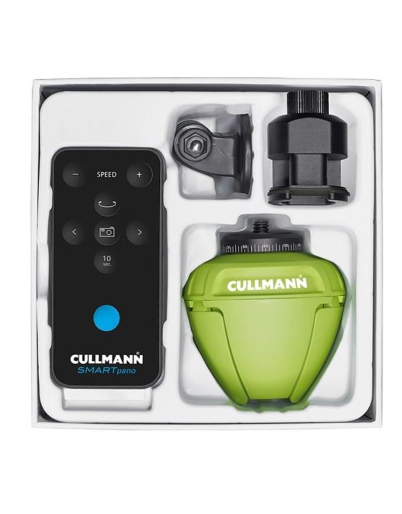 Cullmann SMARTpano 360 (black)