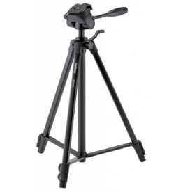 Velbon EX-430