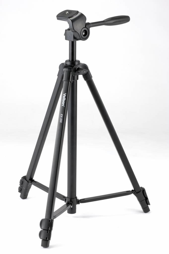 Velbon Velbon EX-330