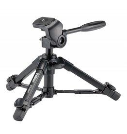 Velbon EX-Mini Black