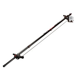 Joby Action Jib Kit & Pole