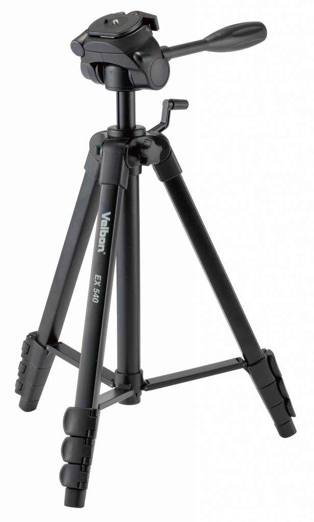 Velbon Velbon EX-540
