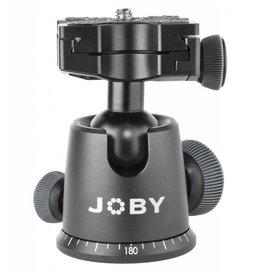 Joby Ballhead X for GorillaPod Focus Black