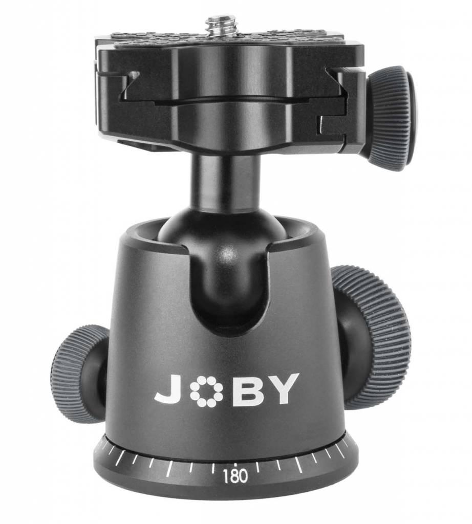 Joby Joby Ballhead X voor GorillaPod Focus