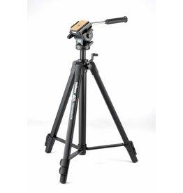 Velbon Videomate 638 F
