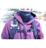 PolarPro Polar Pro StrapMount Backpack Mount