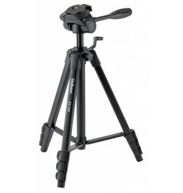 Velbon EX-530 tripod