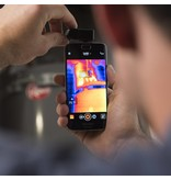 Seek Thermal Seek Thermal Xtra Range for iPhone