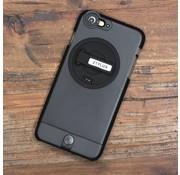 Vent clip kit for iPhone 6/6s plus