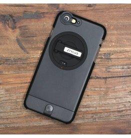 Vent clip kit voor iPhone 6/6s plus