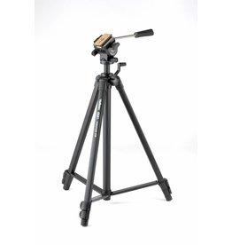 Velbon Videomate 438 F