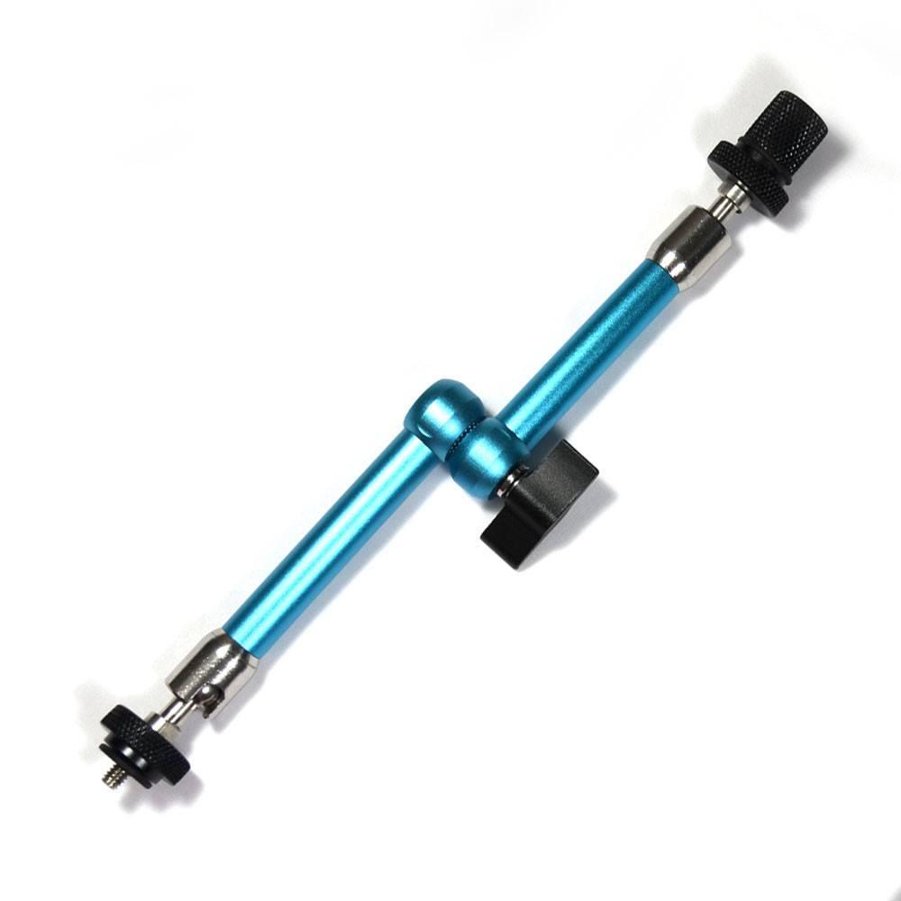 iStabilizer Articulating Arm